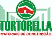 Depósito Tortorella