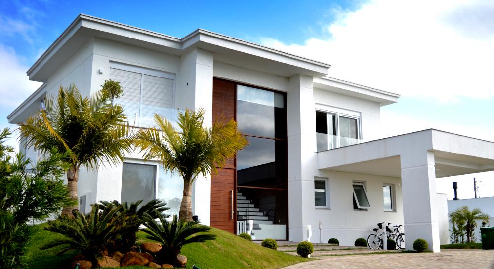 Como escolher modelos de janelas para casa? Descubra aqui!