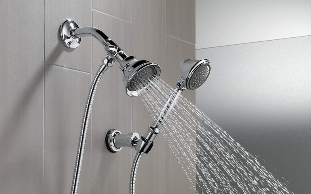 Como escolher chuveiros elétricos